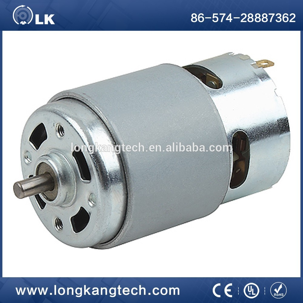 25 Watt Fan Motor Wholesale Motor Suppliers Alibaba with measurements 1000 X 1000