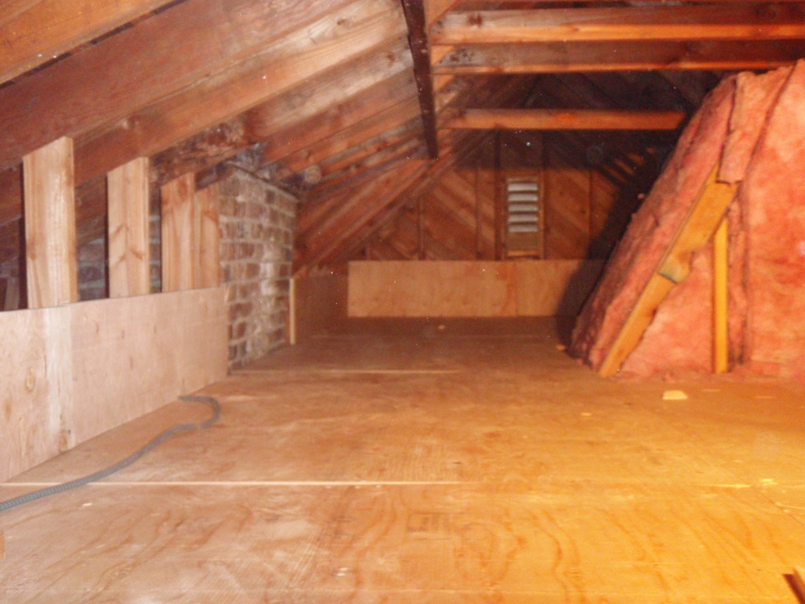 55 Attic Flooring Plywood Attic Floor Plywood Question Page 2 for proportions 1600 X 1200