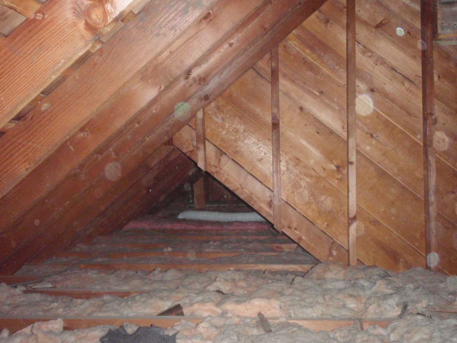 55 Attic Flooring Plywood Attic Floor Plywood Question Page 2 throughout proportions 1600 X 1200