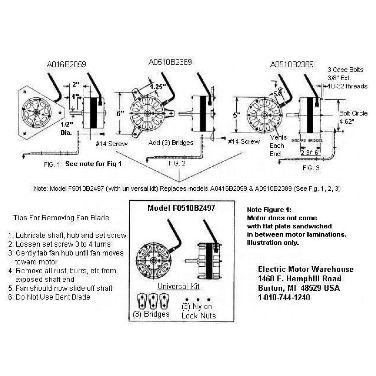 Power Vent Wiring Diagram Library Venter Lomanco Attic Fan Diagrams Schematics Electronic Ignition