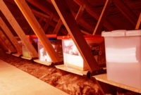 57 Attic Solutions Flooring Attic Storage Solutions pertaining to proportions 1000 X 1000