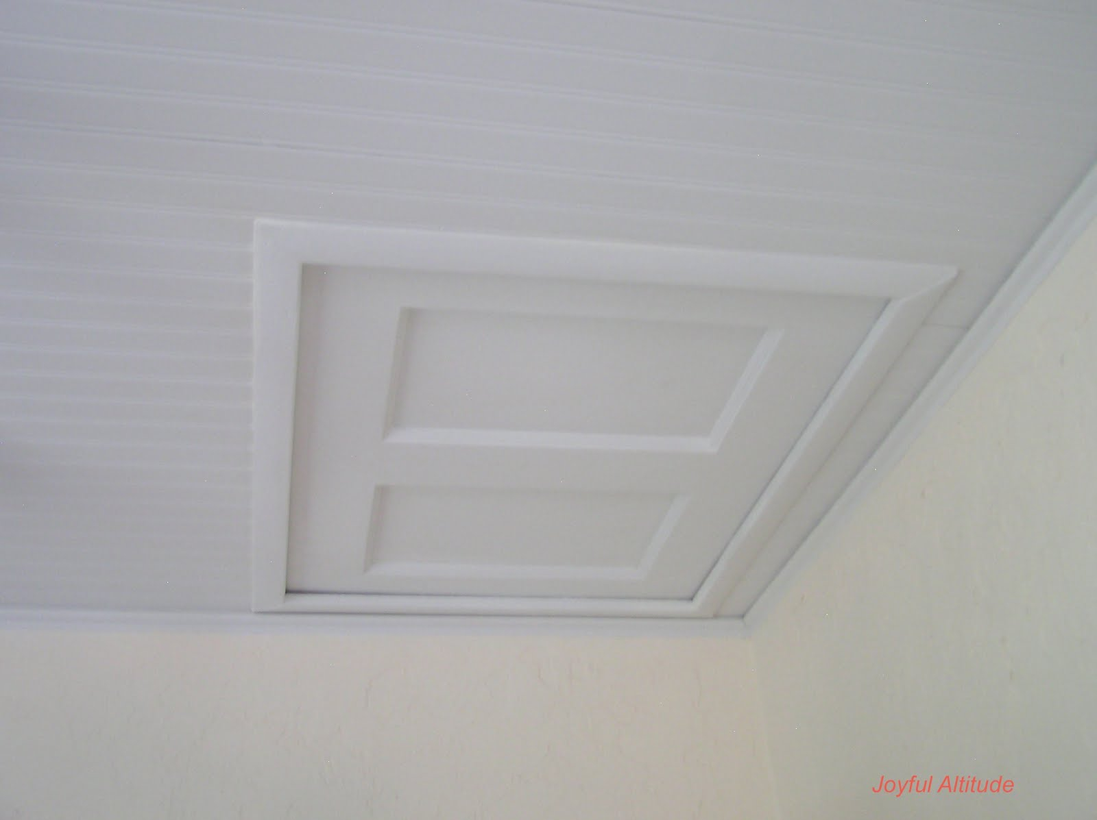 with prepare ceiling delightful lowes panel plumbing bathroom access regard ideas within to door doors architecture panels drywall