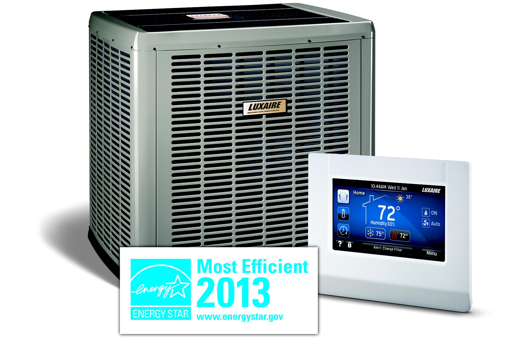 Air Conditioning Breezin Hvac Inc within dimensions 1800 X 1200