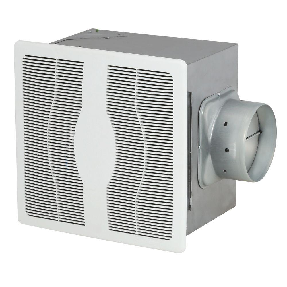 Air King Quiet Zone 200 Cfm Ceiling Exhaust Fan Ak200ls The Home with regard to size 1000 X 1000