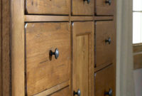 Articles With Attic Heirlooms Black Dresser Tag Heirloom Dresser within sizing 2000 X 3000