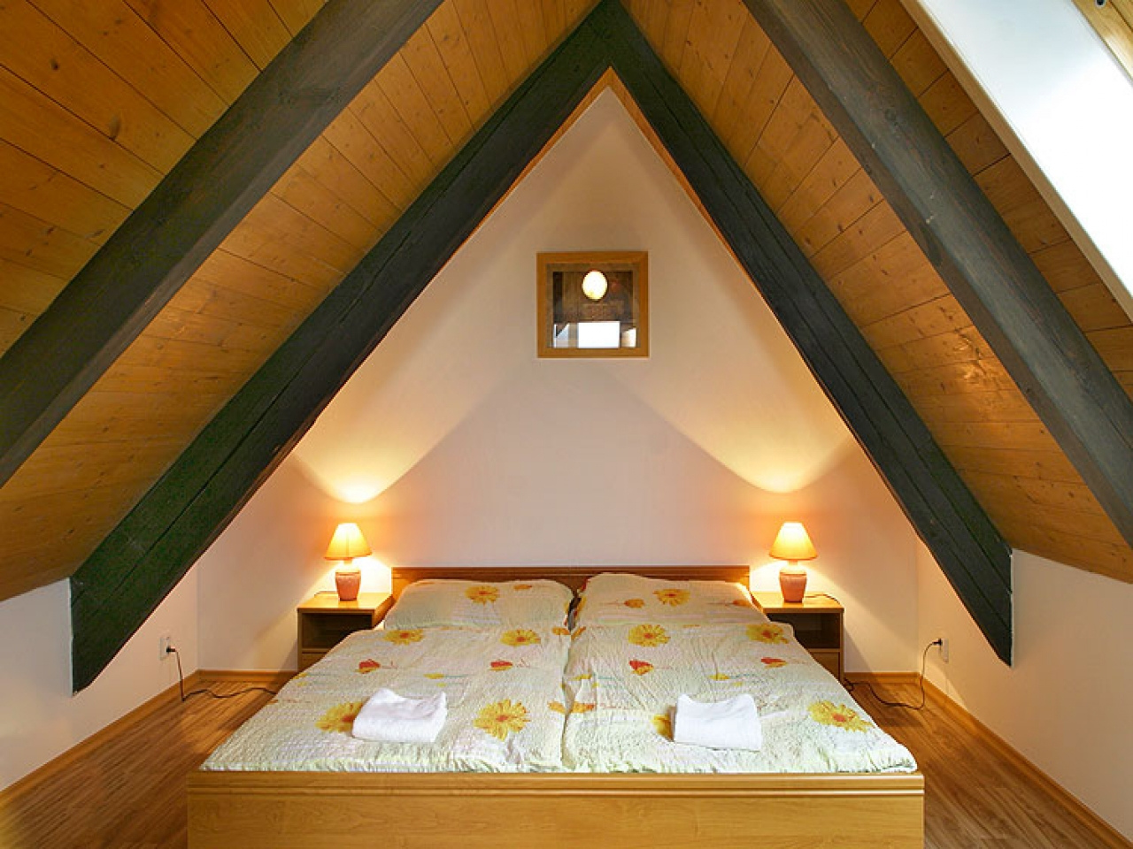 Attic Bedroom Storage Ideas Tiny Low Ceiling Faeeddbb Surripui regarding measurements 1280 X 960