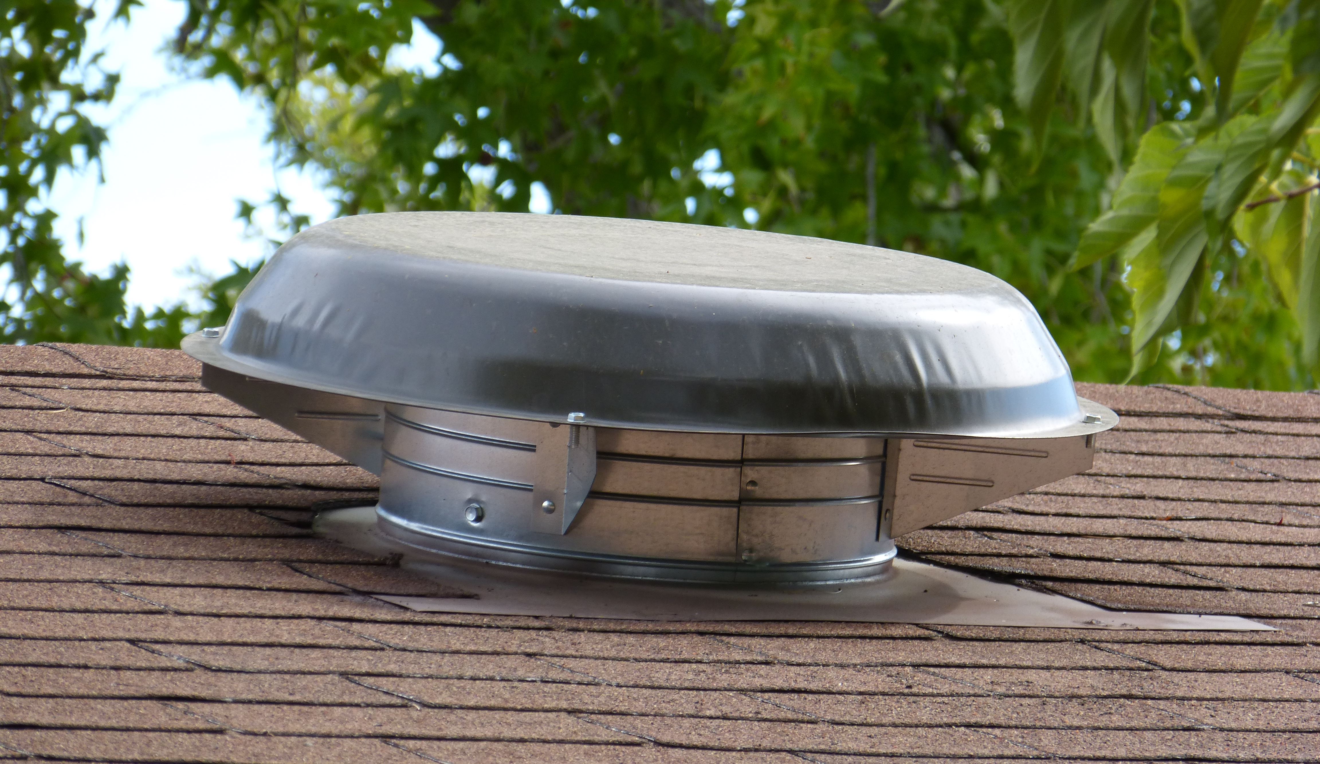 Attic Fan Cover Replacement Amazing New Ceiling Fan Or Light in dimensions 4608 X 2668