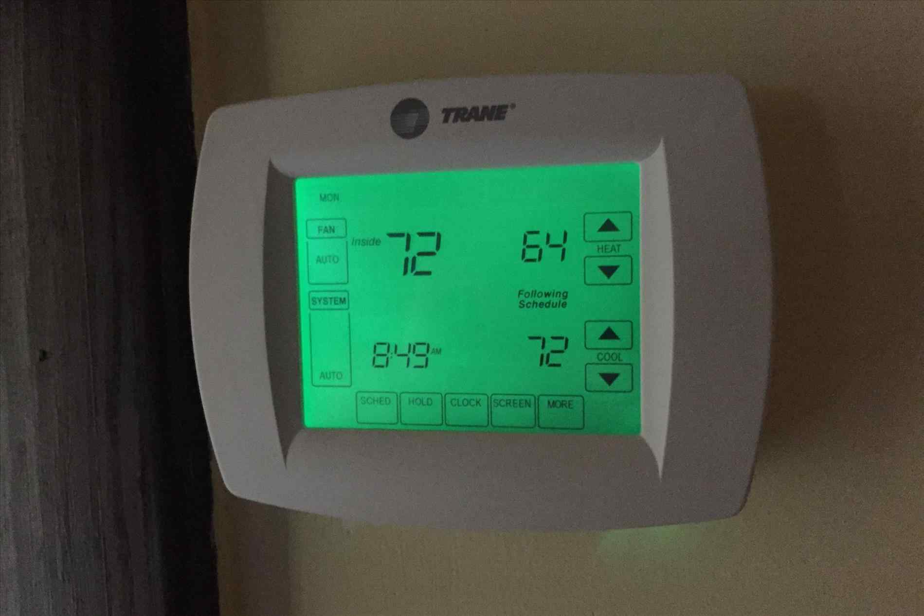 Master Flow Attic Fan Thermostat Setting Image Balcony