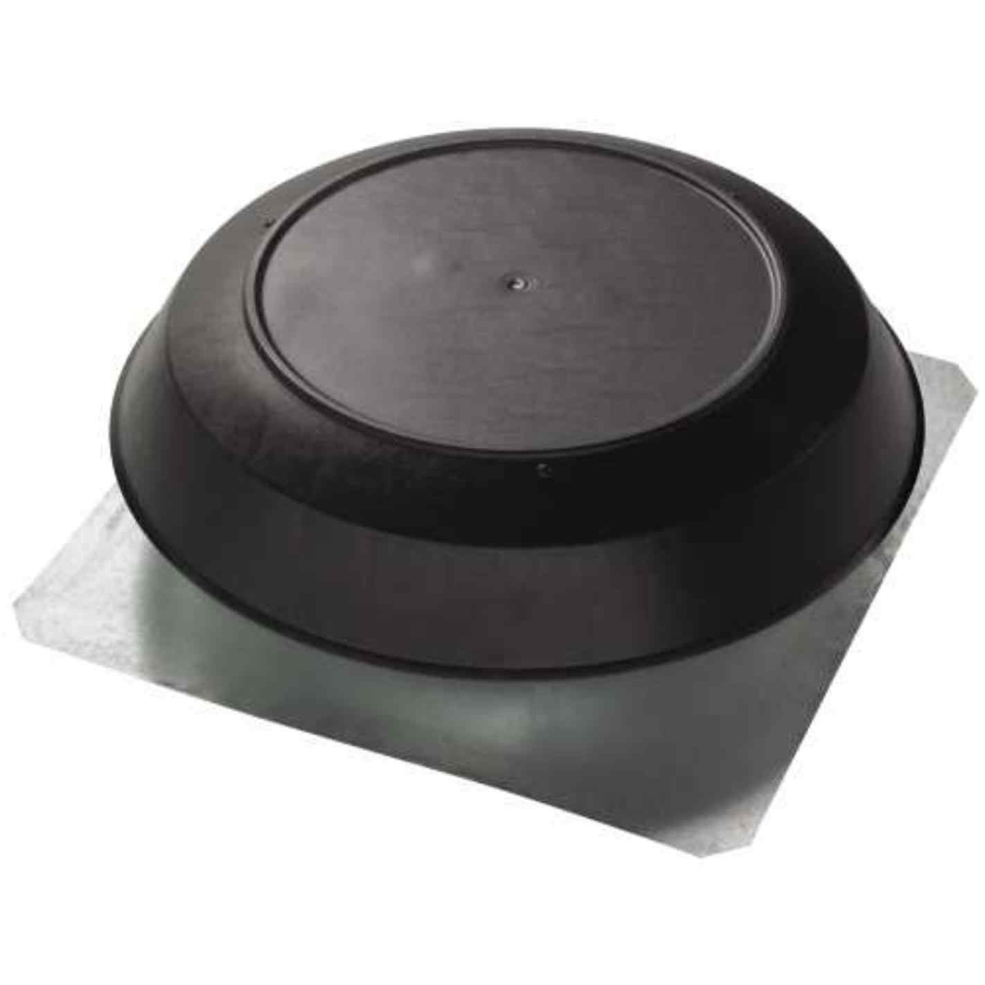 Nutone Attic Fan Thermostat Attic Ideas