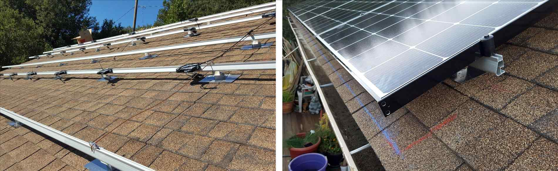 Attic Fan Powered Tax Credit To Expire In Powered Solar Star for dimensions 1900 X 583