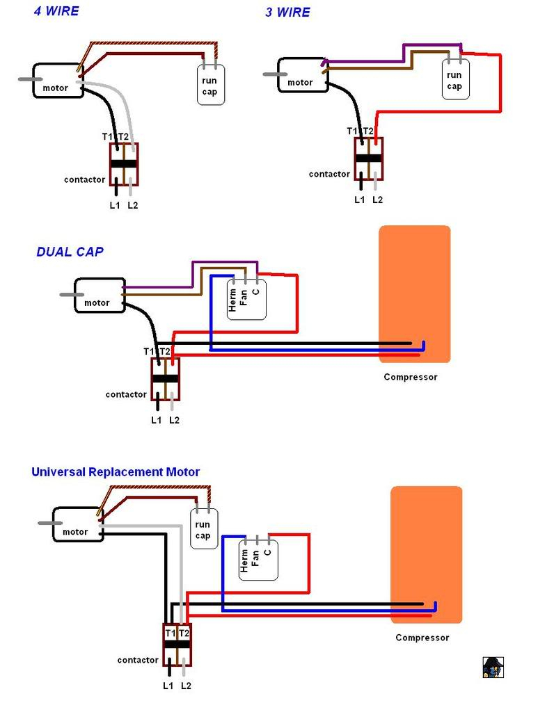 Dayton Thermostat Wiring Diagram Wiring Library Inswebco