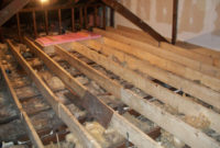 Attic Insulation Insulwise Pittsburgh Pa with sizing 1024 X 768