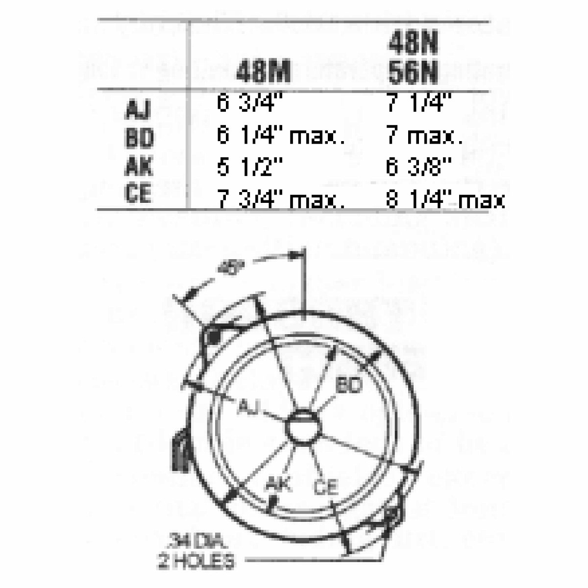 lomanco attic fan wiring diagram  u2022 attic ideas