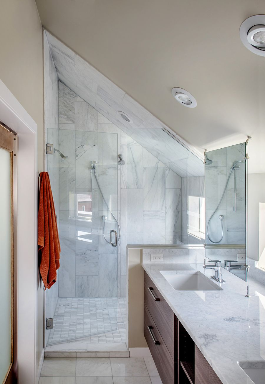 Bathroom 25 Impressive Designs Of Cape Cod Style Bathroom Ideas for size 900 X 1302