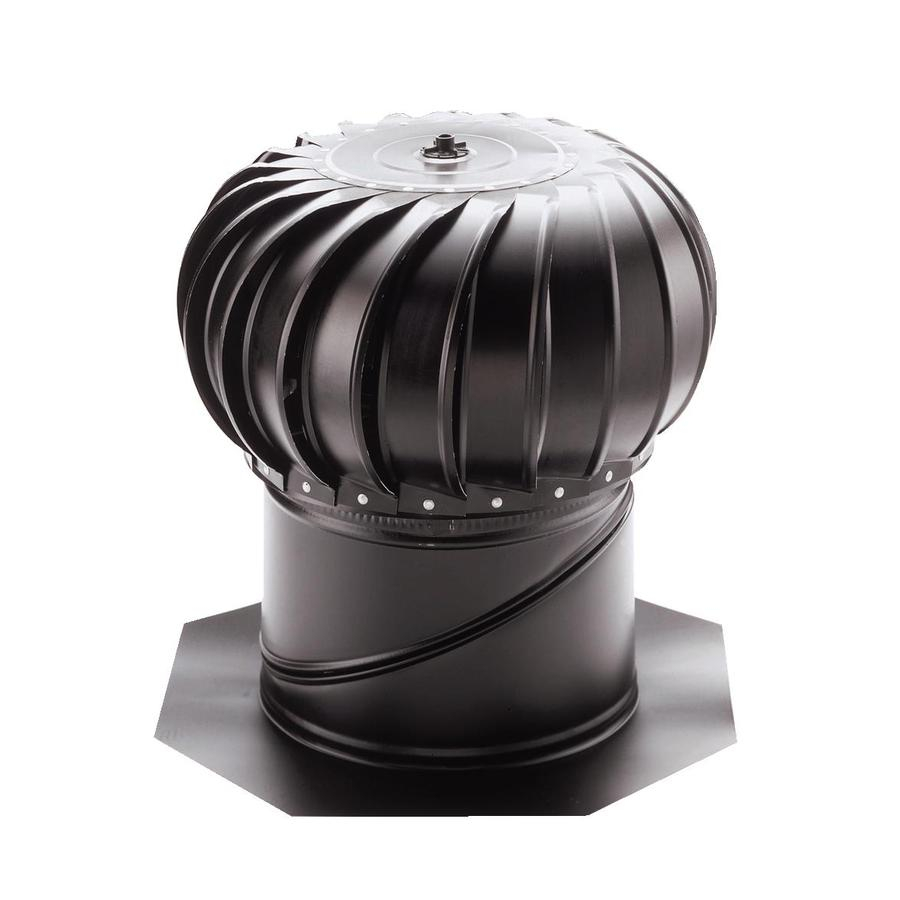 Black Roof Turbine Vents Foot Palm Tree Plants in proportions 900 X 900