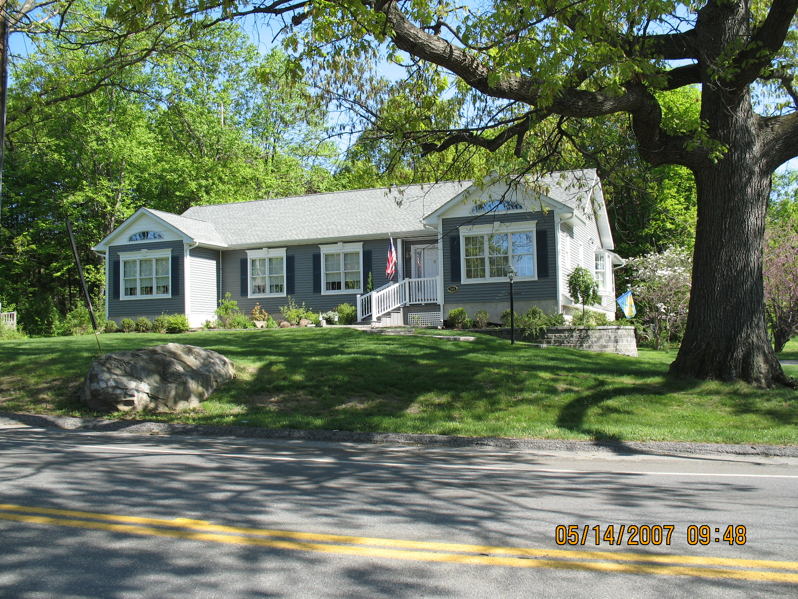 Cape Cod Modular Homes Home Prices Uber Home Decor 36718 pertaining to sizing 1600 X 1200
