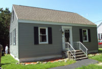 Cape Cod Style Homes Are Difficult To Heat Greenbuildingadvisor with sizing 3648 X 2736