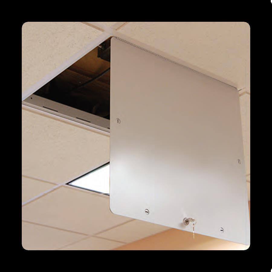Charmant Ceiling And Attic Access Doors And Panels Best Access Doors Regarding Size  900 X 900