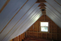 Cut And Cobble Insulation Greenbuildingadvisor throughout size 2592 X 1944