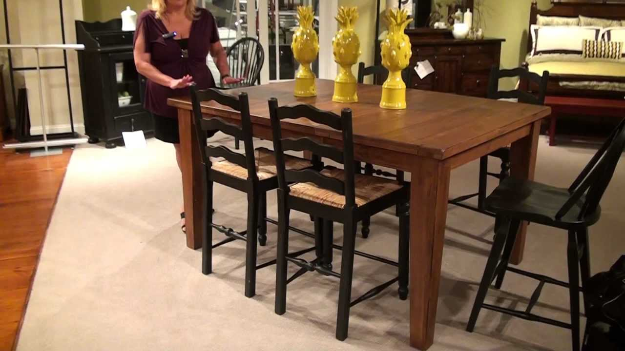 Decorating Impressive Old Attic Heirloom Furniture For Kitchen Or With  Measurements 1280 X 720