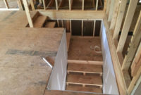 Double Wide Attic Stairs Reasons To Wide Attic Stairs Founder inside sizing 1334 X 1000