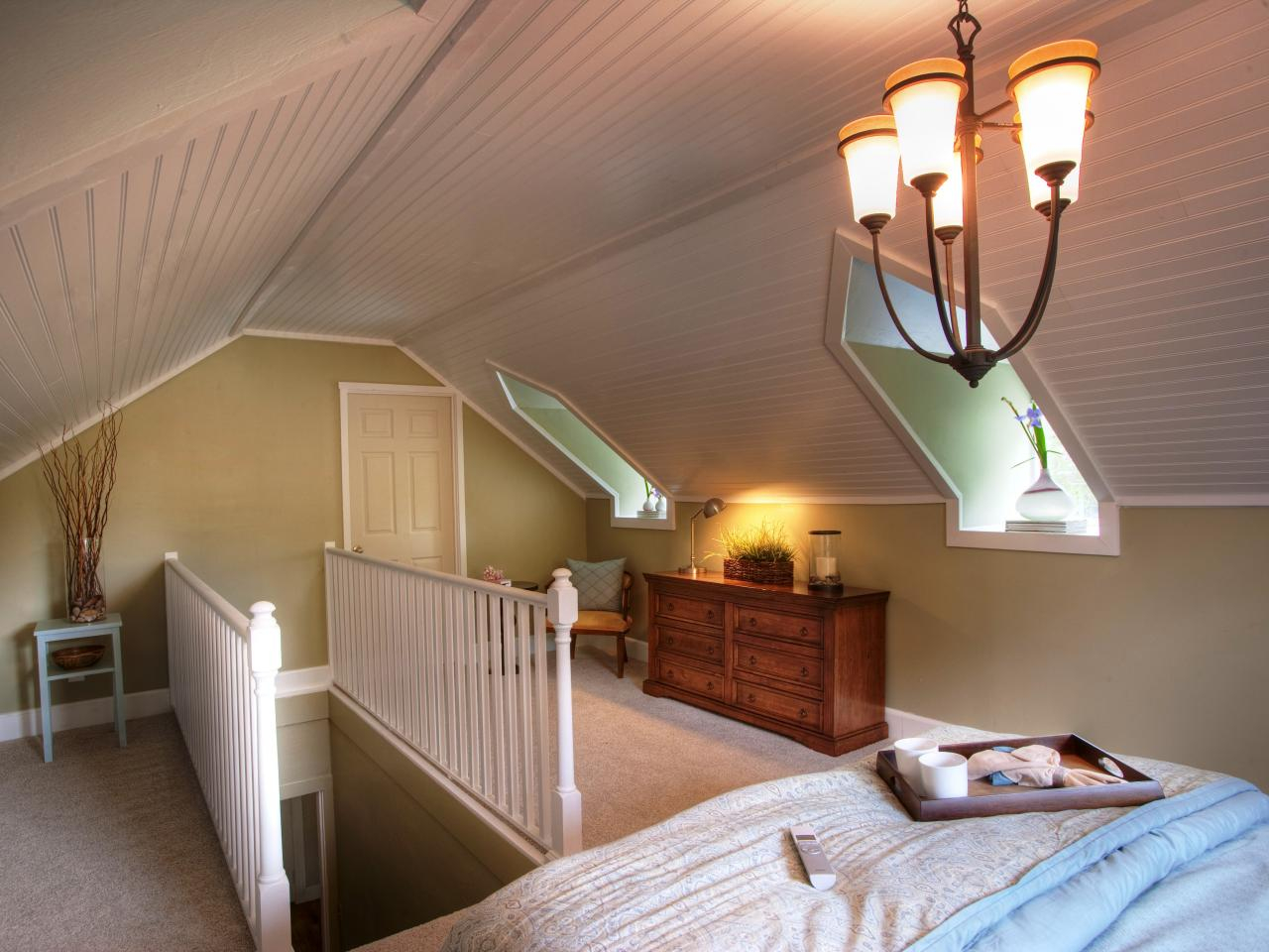 Remodeling Attic Space Ideas Attic Ideas