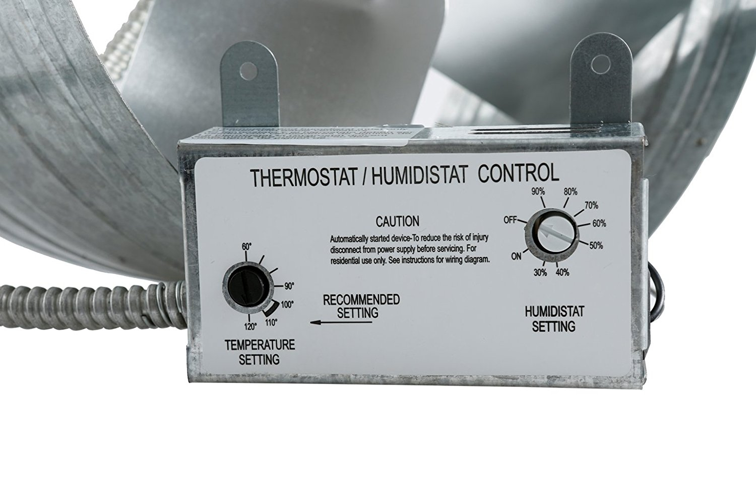 Electrical Would This Be The Correct Way To Add A Timer Switch In pertaining to measurements 1500 X 1000