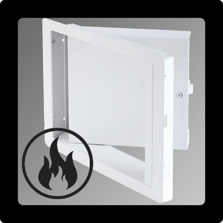 Fire Rated Access Doors And Panels Best Access Doors with regard to size 900 X 900