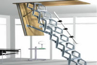 Heavy Duty Attic Stairs Italian Simple Methods To Locate And throughout size 1024 X 768