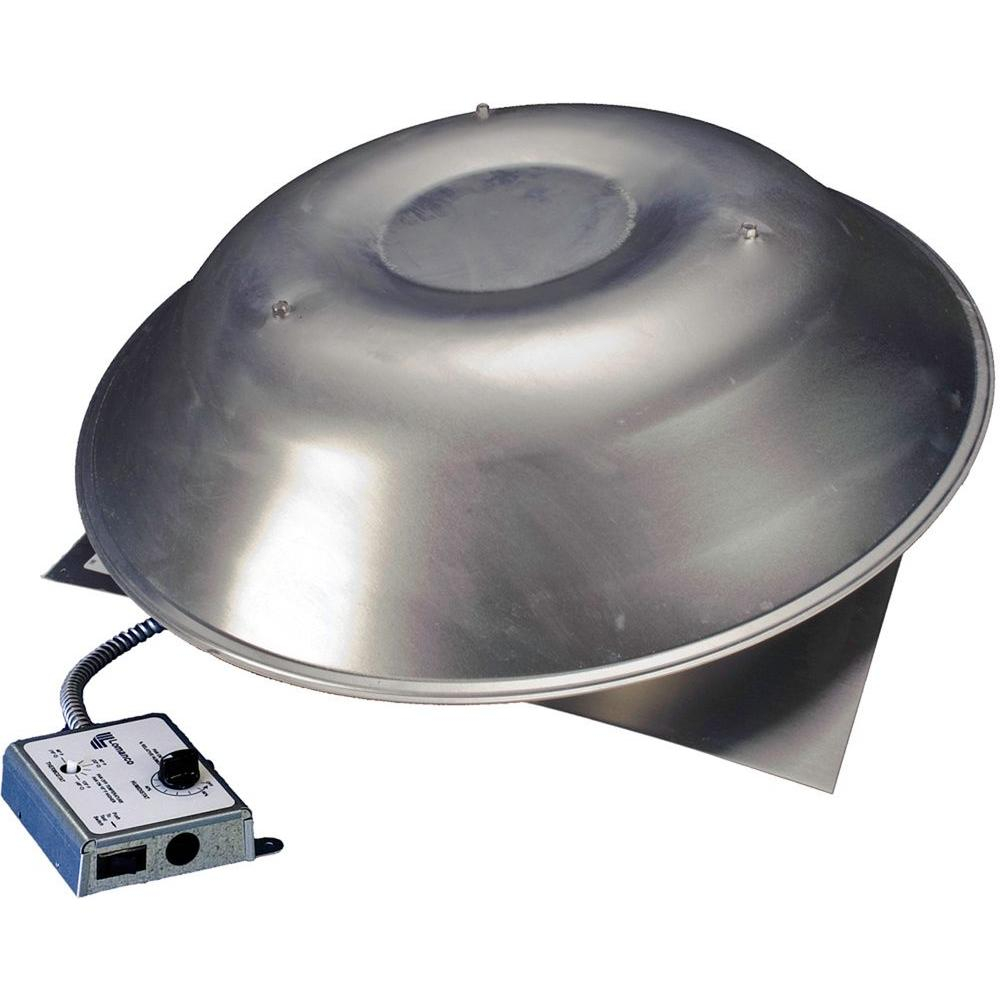 Hilarious Cfm Solar Powered Gable Mount Exhaust Fan Gable Solar with sizing 1000 X 1000