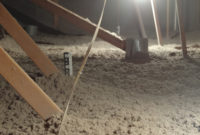 Insulating Your Attic And Roof Modernize for measurements 4608 X 3456
