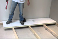 Insulation Floor Panels Floor Cladding Floor Panelling Floor within measurements 1905 X 1080