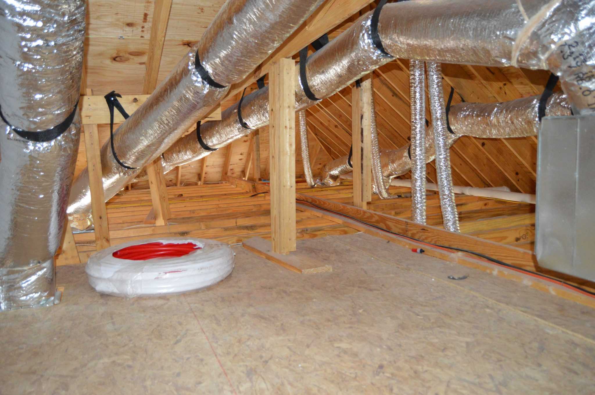 Interior Moisture And Mold Problems Got You Steamed Try Venting pertaining to measurements 2048 X 1362