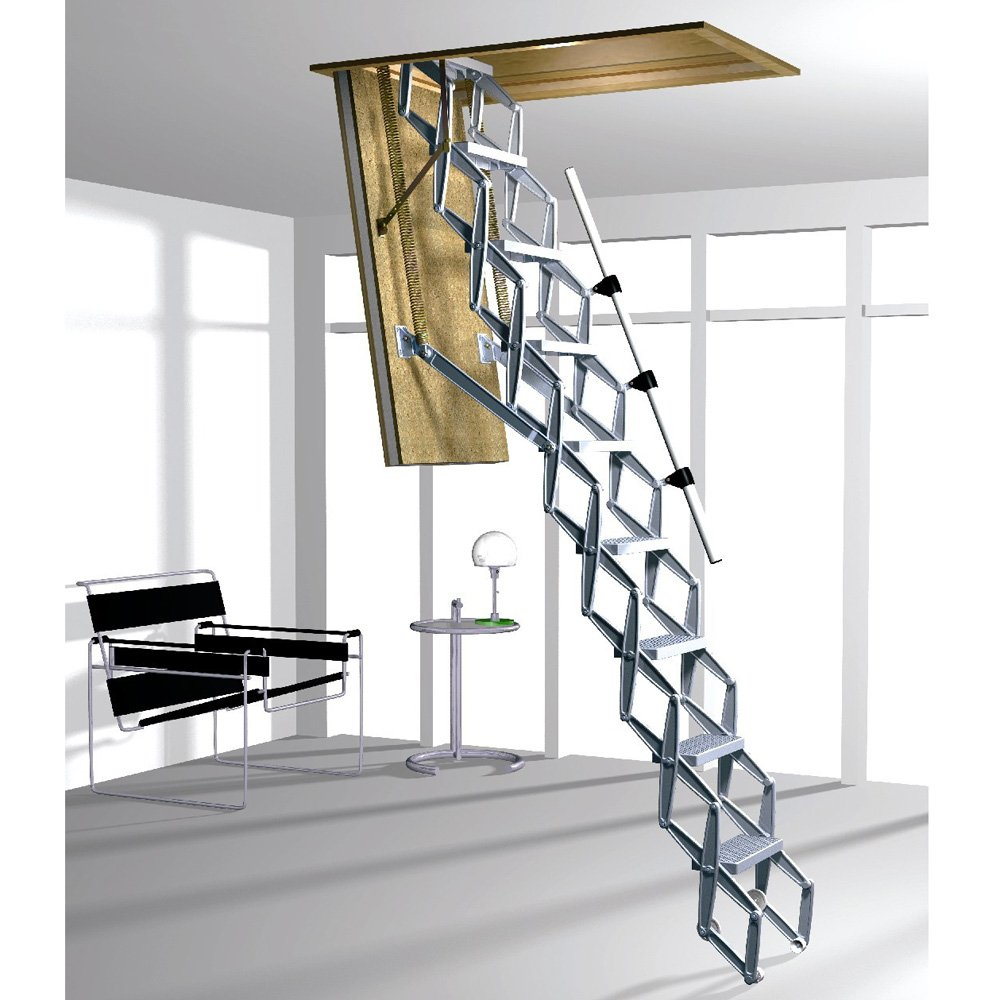 Ladder Access Roof Hatches Best Ladder 2017 Pertaining To Sizing 1000 X 1000