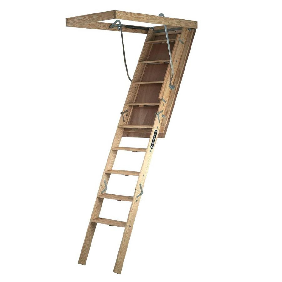 Ladder Attic Ladder Parts Louisville Aluminum Attic Ladder Parts throughout proportions 900 X 900