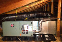 Litton Brothers Air Conditioning Heating Dayton Centerville with measurements 1600 X 1200