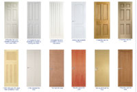 Loft Conversion Fire Doors Home Interior Furniture for dimensions 1301 X 899