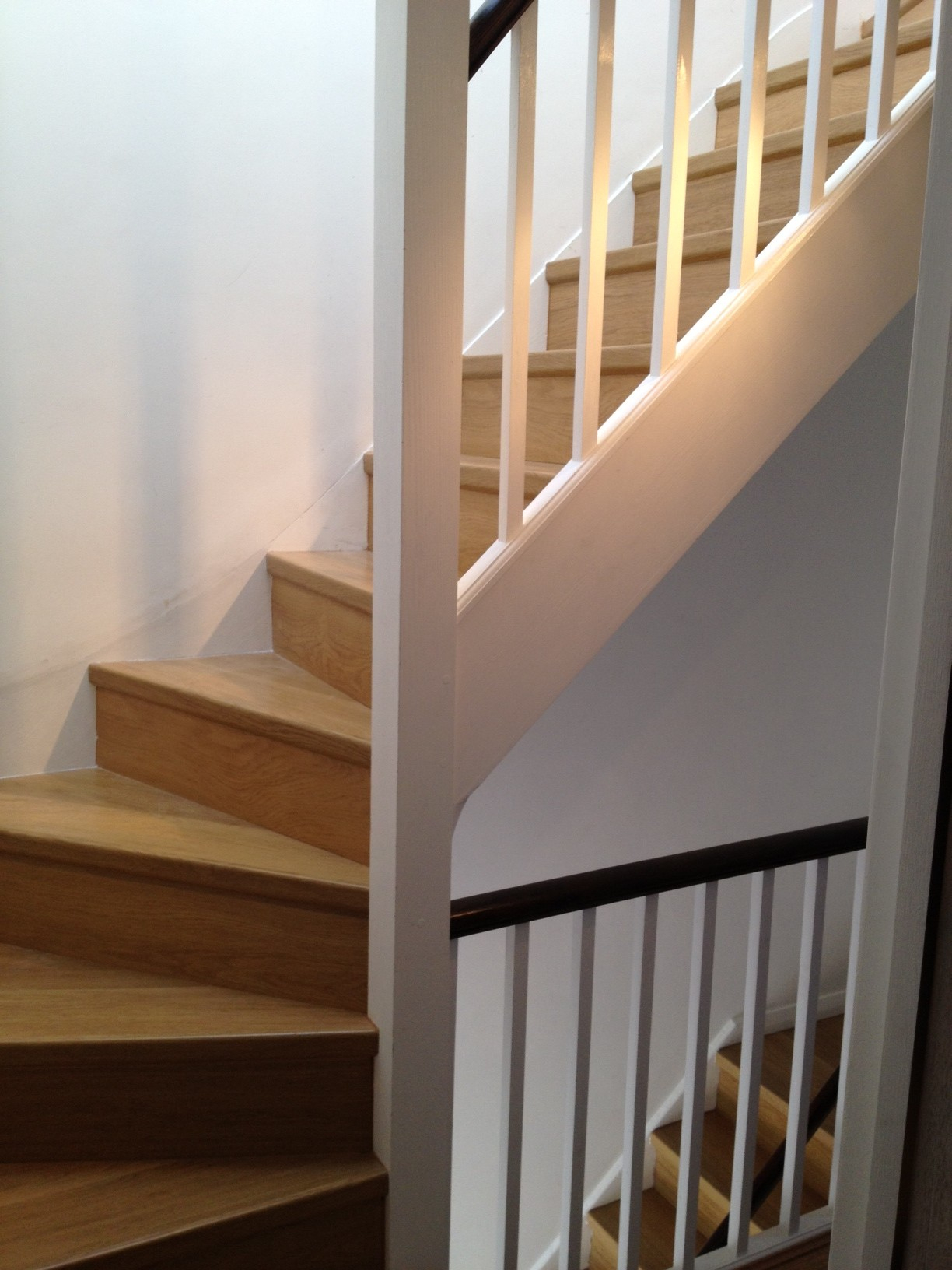 Attic Conversion Staircase Ideas Attic Ideas