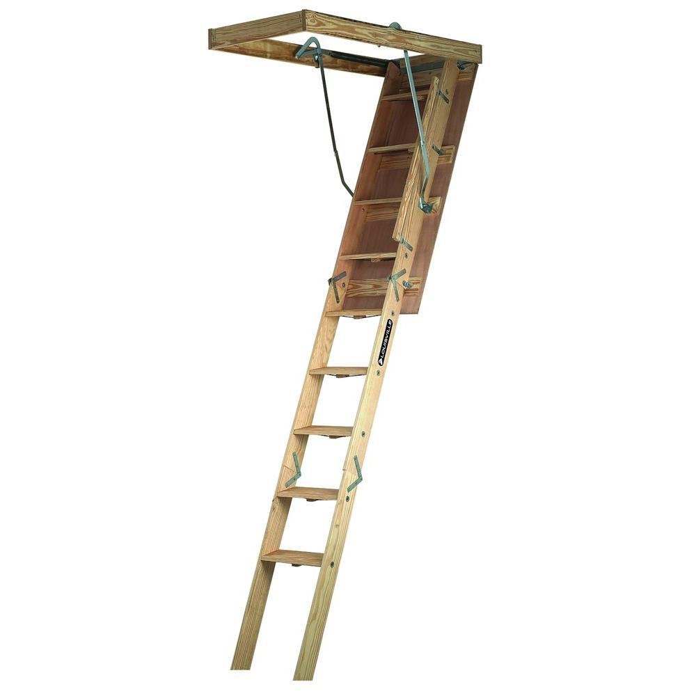 Louisville Ladder Champion Series 8 Ft 9 In 10 Ft 255 In X intended for size 1000 X 1000