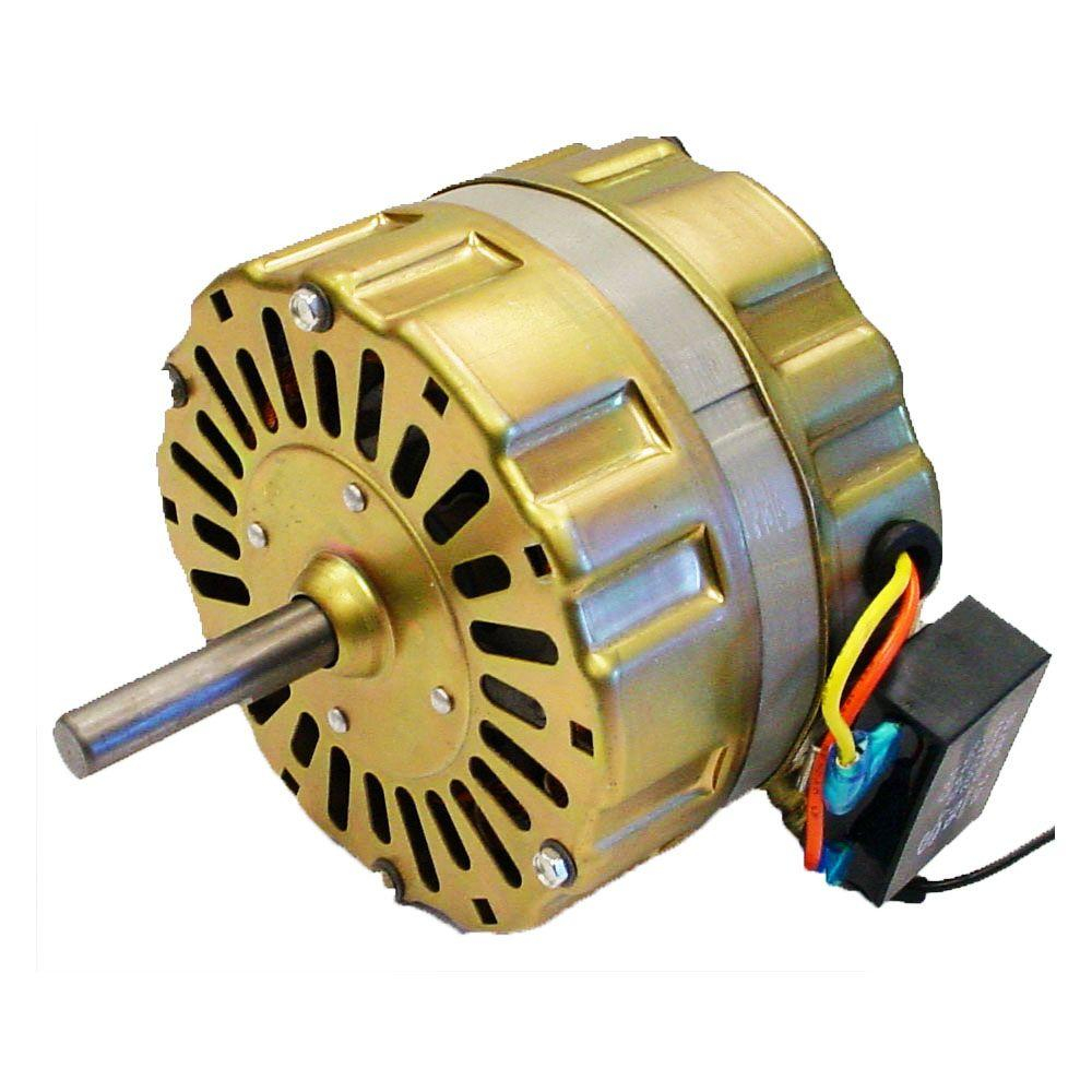 Master Flow Replacement Power Vent Motor For Pr 1 Pr 2 Pg1 And with regard to sizing 1000 X 1000