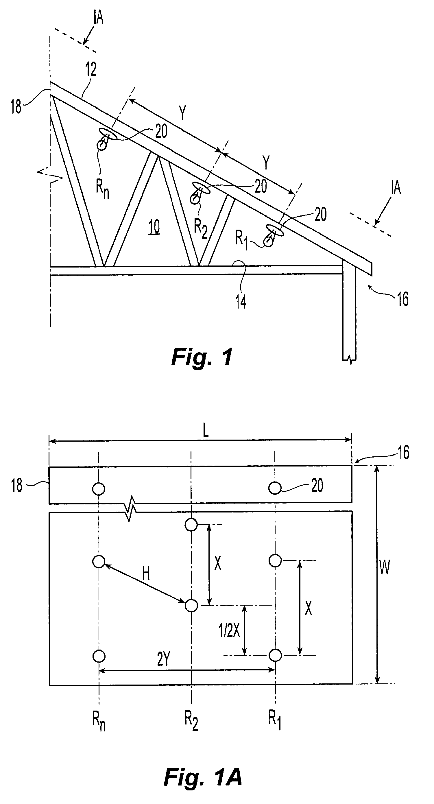 Patent Us8083002 Combustible Concealed Space Sprinkler System with dimensions 1501 X 2780