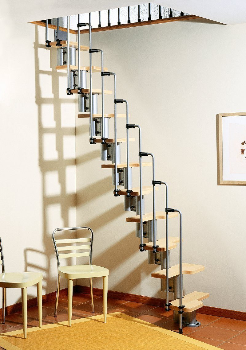 Picturesque Attic Ladder Instructions Very Practical Fold Down Inside  Measurements 800 X 1140