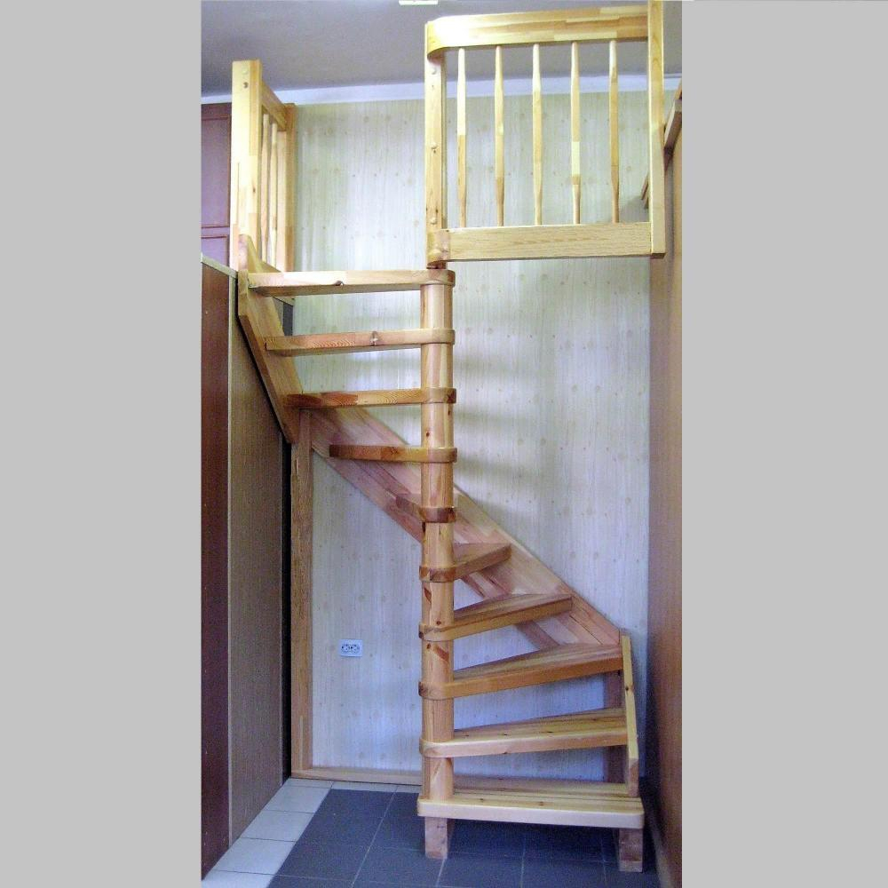 Pull Down Stairs Ideas Laluz Nyc Home Design Intended For Size 1000 X 1000