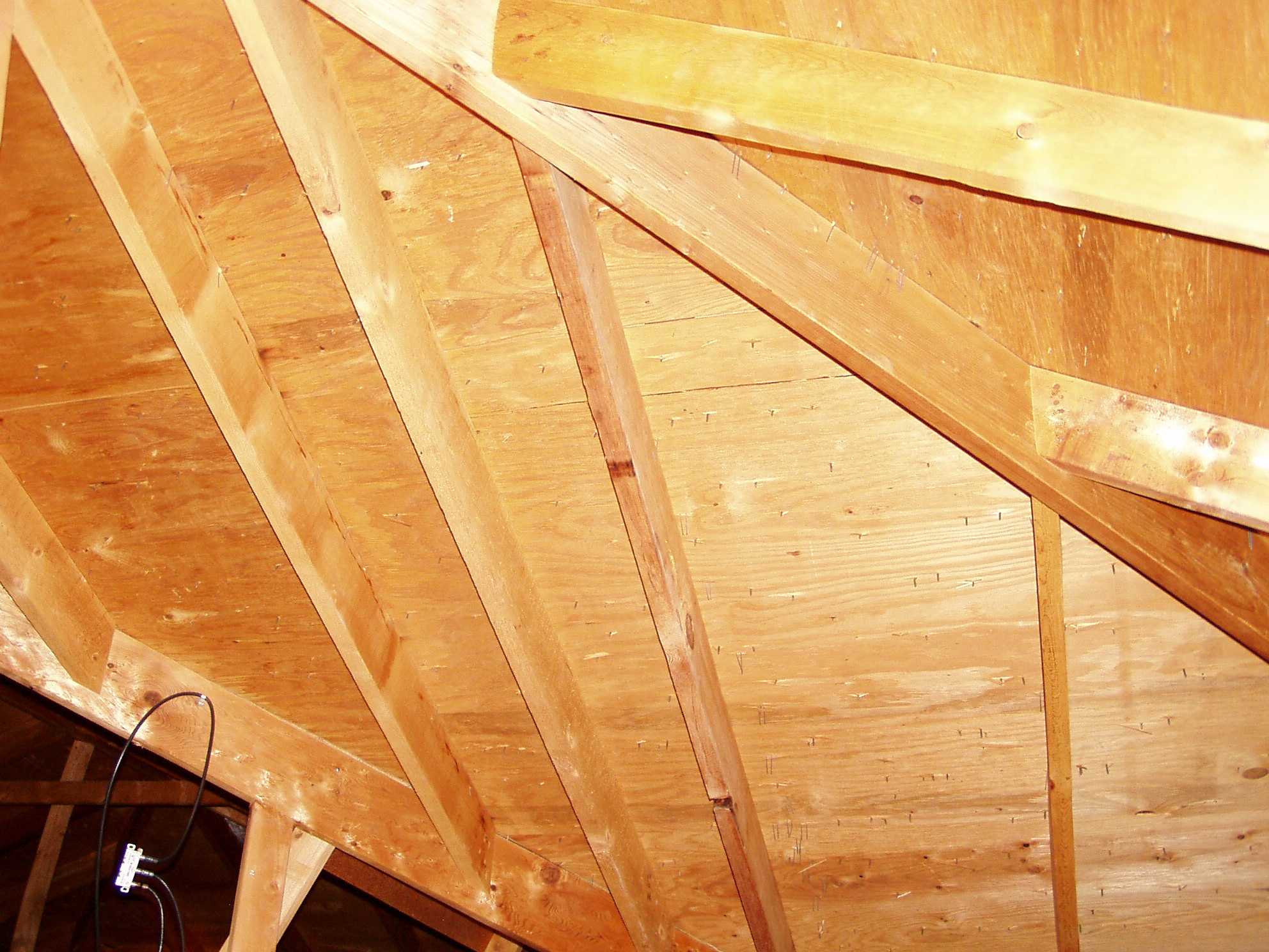 ceiling with project in nmd created over renovation heating start tisbury uneven opportunity rescue and for the projects west img remove finally inadequate radiant heat system more showcase old floor owners a to home tubing