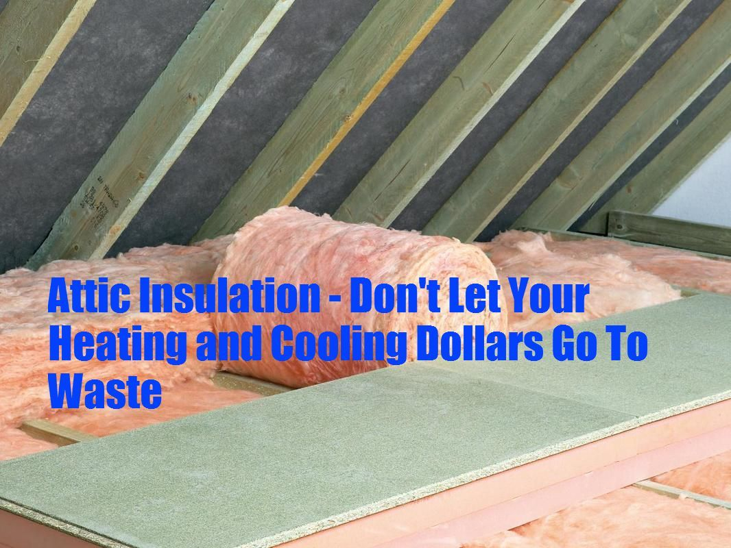 Roof Awipanels Weebly Stunning Foam Roof Insulation Attic pertaining to measurements 1066 X 800