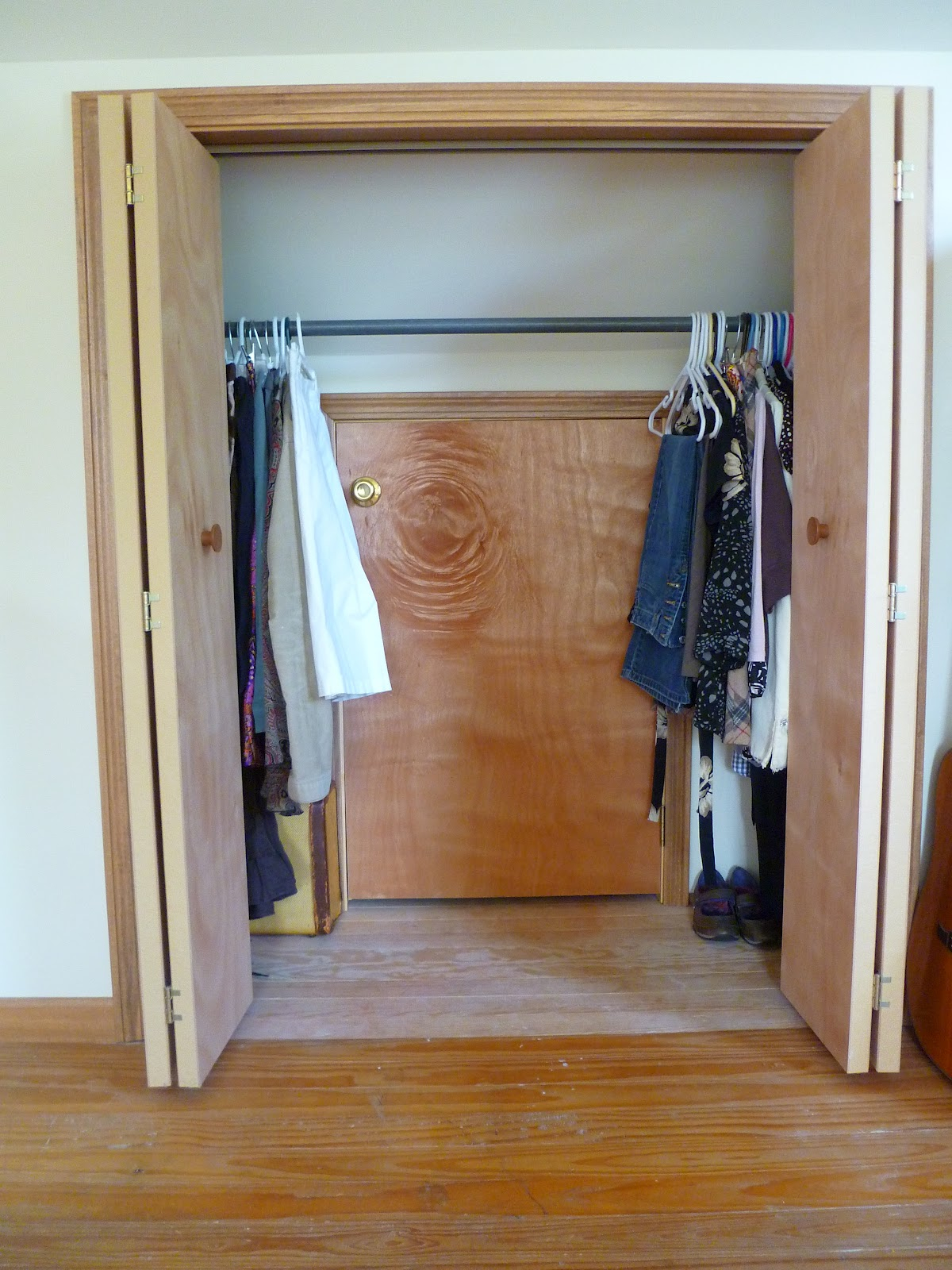 Small Attic Closet Ideas Home Design Ideas And Pictures Intended For  Dimensions 1200 X 1600
