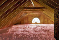 The Right Attic Insulation For Phoenix Area Homes for measurements 1200 X 746