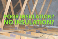 Top Rated Fort Worth Attic Insulation Services Green Attics with regard to dimensions 1024 X 852