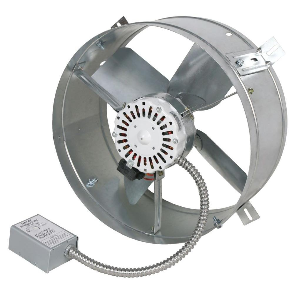 Model R26 Attic Fan Motor Attic Ideas