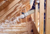 Why You Should Try Attic Insulation First intended for measurements 2000 X 1333
